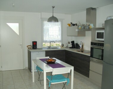 Sale House 3 rooms 75m² Les Vans (07140) - photo