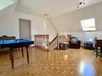 Vente Maison 149m² Sailly-sur-la-Lys (62840) - Photo 11