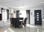 Vente Maison 5 pièces 102m² Cavaillon (84300) - Photo 5