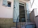 Location Maison 2 pièces 38m² Chalon-sur-Saône (71100) - Photo 1