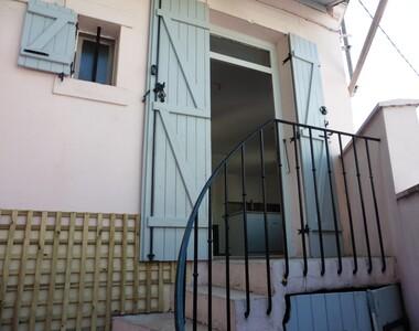 Location Maison 2 pièces 38m² Chalon-sur-Saône (71100) - photo