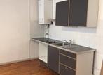 Location Appartement 2 pièces 51m² Saint-Étienne (42000) - Photo 3