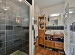 Vente Appartement 3 pièces 65m² Anthy-sur-Léman (74200) - Photo 8