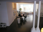 Renting Office 294m² Agen (47000) - Photo 6