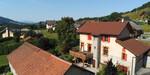Vente Maison 6 pièces 150m² Habère-Poche (74420) - Photo 48