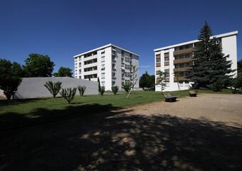 Location Appartement 4 pièces 72m² Saint-Priest (69800) - Photo 1