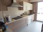 Vente Appartement 4 pièces 123m² Grenoble (38000) - Photo 8