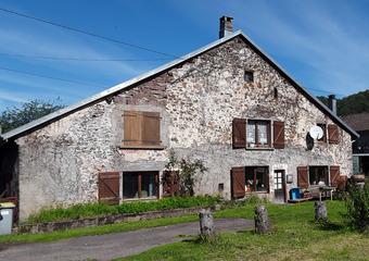 Vente Maison 5 pièces 130m² MELISEY - Photo 1