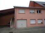 Vente Immeuble 18 pièces 750m² Habsheim (68440) - Photo 12