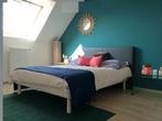 Vente Maison 8 pièces 82m² Sailly-sur-la-Lys (62840) - Photo 3