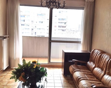 Vente Appartement 4 pièces 69m² Grenoble (38000) - photo