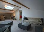 Vente Maison 8 pièces 185m² Monistrol-sur-Loire (43120) - Photo 3
