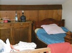 Vente Maison Saint-Dier-d'Auvergne (63520) - Photo 45