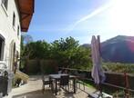 Vente Maison / Chalet / Ferme 5 pièces 125m² Fillinges (74250) - Photo 21