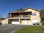 Vente Maison 5 pièces 144m² Bellerive-sur-Allier (03700) - Photo 11