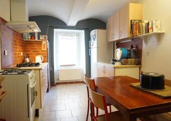 Vente Maison 3 pièces 85m² Beaumont-lès-Valence (26760) - photo