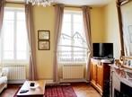 Vente Maison 14 pièces 370m² L'Isle-en-Dodon (31230) - Photo 7