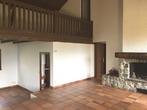 Renting House 7 rooms 167m² Saint-Ismier (38330) - Photo 3