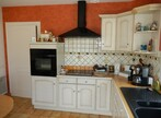 Vente Maison 5 pièces 105m² Parthenay (79200) - Photo 4