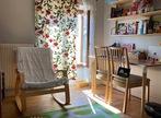 Vente Maison 74m² Tain-l'Hermitage (26600) - Photo 2
