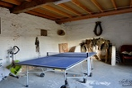 Vente Maison 20 pièces 488m² Beaurainville (62990) - Photo 15