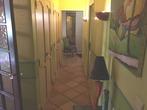 Vente Maison 5 pièces 140m² Pia (66380) - Photo 19
