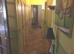 Vente Maison 5 pièces 140m² Pia (66380) - Photo 22