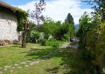 Sale House 5 rooms 131m² Crolles (38920) - Photo 1