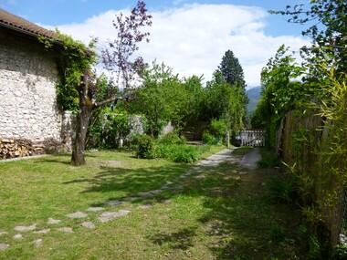 Vente Maison 5 pièces 131m² Crolles (38920) - photo