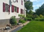 Vente Maison 10 pièces 160m² Ternuay-Melay-et-Saint-Hilaire (70270) - Photo 14