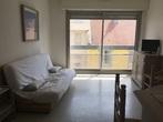 Renting Apartment 1 room 30m² Le Touquet-Paris-Plage (62520) - Photo 2
