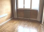 Vente Appartement 5 pièces 158m² Lyon 03 (69003) - Photo 5