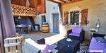 Vente Maison 6 pièces 156m² Boëge (74420) - Photo 23