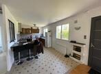 Vente Maison 5 pièces 105m² Lion-en-Sullias (45600) - Photo 5