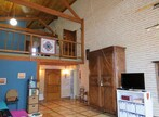 Sale House 11 rooms 412m² Marmande - Le Mas d'Agenais - Photo 12
