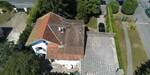 Vente Maison 4 pièces 125m² Gaillard - Photo 18
