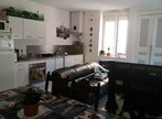 Location Appartement 55m² Bourg-de-Thizy (69240) - Photo 2
