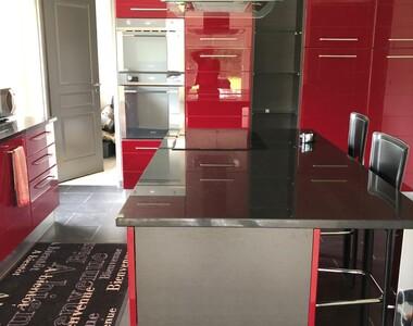 Sale House 6 rooms 178m² Le Perray-en-Yvelines (78610) - photo