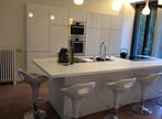 Vente Maison 10 pièces 320m² Mulhouse (68100) - Photo 14
