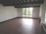 Location Maison 4 pièces 105m² Notre-Dame-de-Gravenchon (76330) - Photo 3