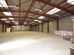 Sale Industrial premises 1 room 800m² Fontaine (38600) - Photo 3
