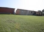 Vente Maison 4 pièces 105m² L' Isle-Jourdain (32600) - Photo 5