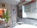 Vente Maison 7 pièces 170m² Givry (71640) - Photo 1