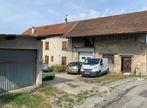 Vente Maison 3 pièces 54m² La Tour-du-Pin (38110) - Photo 2