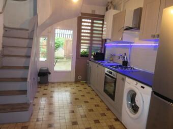 Location Maison 3 pièces 53m² Saint-Aquilin-de-Pacy (27120) - Photo 1