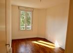 Vente Appartement 3 pièces 59m² Nancy (54000) - Photo 10