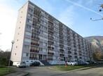 Location Appartement 4 pièces 69m² Meylan (38240) - Photo 13