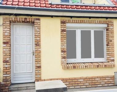 Location Maison 4 pièces 80m² Grand-Fort-Philippe (59153) - photo