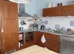 Location Appartement 3 pièces 95m² Sélestat (67600) - Photo 2