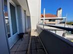 Location Appartement 3 pièces 60m² Grenoble (38000) - Photo 9